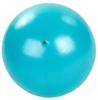 Мяч для пилатеса и йоги Pro Supra Pilates ball Mini FI-5220-25 Pastel бирюзовый - фото 2