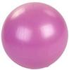 Мяч для пилатеса и йоги Pro Supra Pilates ball Mini FI-5220-30 Pastel розовый - фото 1