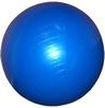 Мяч для фитнеса (фитбол) HouseFit DD 64657 - фото 1