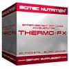 Жиросжигатель Scitec Nutrition Thermo-FX (1 порция) - фото 1