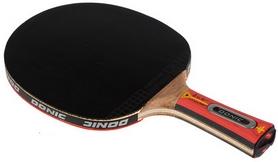 Ракетка для настольного тенниса Donic Waldner Line 900 Replica