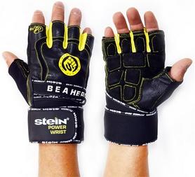 Перчатки для фитнеса Stein Arni GPW-2099