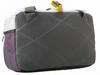 Сумка спортивная Ogio Quickdraw Purple/Teal - фото 2