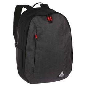 Рюкзак городской Ogio Lewis Pack 22,5 л Black