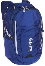 Рюкзак городской Ogio Apollo Pack 21 л Blue/Navy