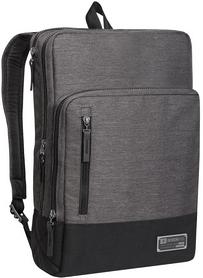 Рюкзак городской Ogio Covert Pack 12,3 л Grey