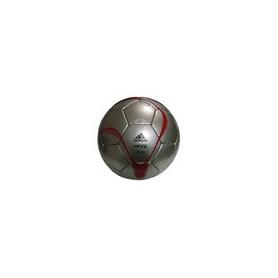 Фото 1 к товару Мяч футбольный Adidas f50 x-ite