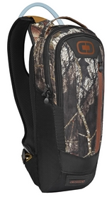 Велорюкзак Ogio Atlas 100 Hydration pack, Mossy Oak Camo