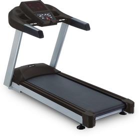 Дорожка беговая электрическая Jada fitness JS-125208