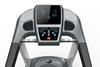 Дорожка беговая электрическая Jada fitness JS-125208 - фото 2