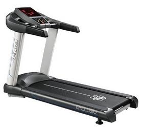 Дорожка беговая электрическая Jada fitness JS-125400