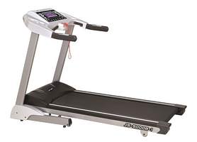 Дорожка беговая электрическая Jada fitness JS-5000B-1