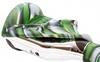 Чехол для гироборда силиконовый SmartYou 6,5 inch camo - фото 2
