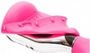 Чехол для гироборда силиконовый SmartYou 6,5 inch pink - фото 2