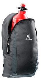 Карманы для рюкзака Deuter External pockets 10 л anthracite