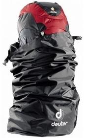 Чехол для рюкзака Deuter Flight Cover 60 л black