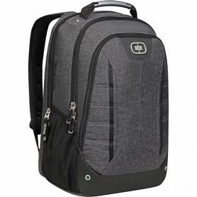 Рюкзак городской для ноутбука Ogio Axle Pack 29 л Grey