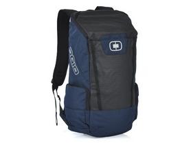 Рюкзак городской Ogio Clutch Pack 21 л Blue
