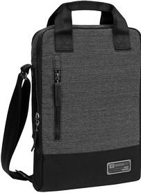 Сумка для ноутбука Ogio Covert Shoulder Bag 13 9 л Grey