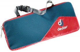 Косметичка Deuter Wash Bag Lite I fire-arctic