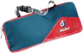 Косметичка Deuter Wash Bag Lite I fire-arctic