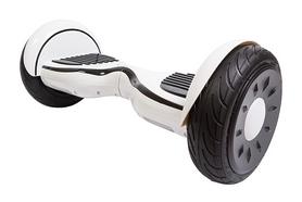 Гироскутер SmartYou SX10 Pro White