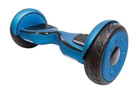 Гироскутер SmartYou SX10 Pro Blue