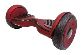 Гироборд SmartYou SX10 Pro Red