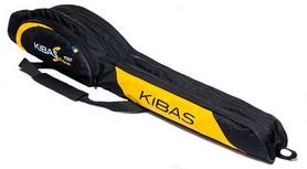 Чехол для удилищ 2х-секционный Kibas Case 1202 St