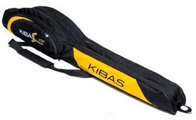 Чехол для удилищ 2х-секционный Kibas Case 130 St