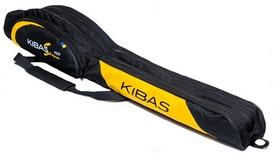 Чехол для удилищ 2х-секционный Kibas Case 150 St