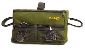 Сумка подвесная универсальная Kibas Uni Bag