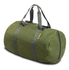 Сумка-чехол для спальника Kibas SL. Bag Large