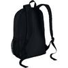 Рюкзак городской Nike Classic North – Solid черный - фото 2