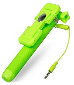 Монопод iCanany Mini3 зелёный