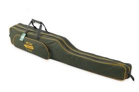Чехол для удилищ двухсекционный Kibas Case 150 Line