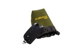 Чехол для электронного сигнализатора поклевки Kibas Bite Cover