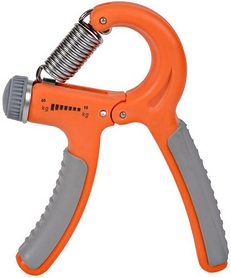 Эспандер кистевой Power System Power Hand Grip Orange