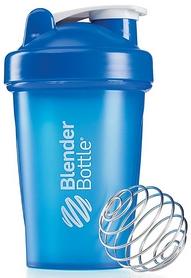 Шейкер BlenderBottle Classic 590 мл Blue с шариком