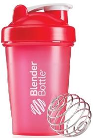 Шейкер BlenderBottle Classic 590 мл Red с шариком