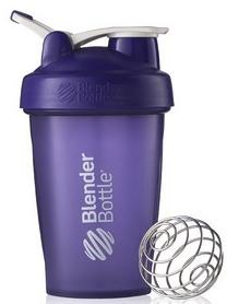 Шейкер BlenderBottle Classic Loop 590 мл Purple с шариком