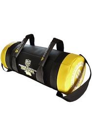 Мешок для кроссфита Power System Tactical Cross Bag 10 кг