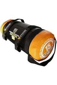 Мешок для кроссфита Power System Tactical Cross Bag 15 кг