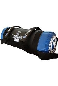 Мешок для кроссфита Power System Tactical Cross Bag 25 кг