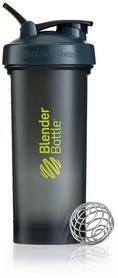 Шейкер BlenderBottle Pro 45 1300 мл Grey/Green
