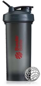 Шейкер BlenderBottle Pro 45 1300 мл Grey/Red