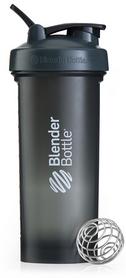Шейкер BlenderBottle Pro 45 1300 мл Grey/White
