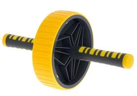 Колесо-триммер одинарное Power System Multi-Core Ab Wheel