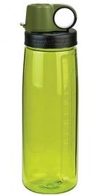 Бутылка спортивная Nalgene On the Go OTG 650 мл Green