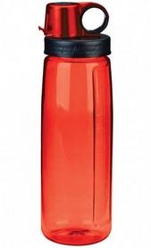 Бутылка спортивная Nalgene On the Go OTG 650 мл Red
